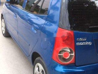 Bán Kia Morning năm sản xuất 2011 còn mới, giá 132tr