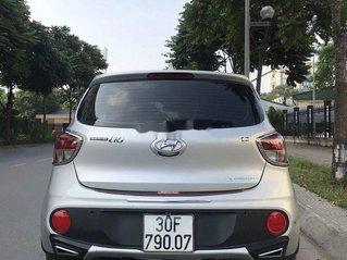 Cần bán gấp Hyundai Grand i10 sản xuất năm 2019 còn mới
