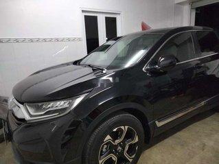 Cần bán lại xe Honda CR V sản xuất năm 2018, xe nhập còn mới, 950tr