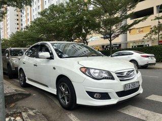 Xe Hyundai Avante năm 2011, nhập khẩu còn mới, giá tốt