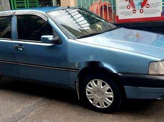 Bán Fiat Tempra năm sản xuất 1996 còn mới