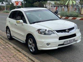 Cần bán gấp Acura MDX sản xuất năm 2007 còn mới, giá tốt