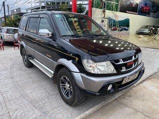 Xe Isuzu Hi lander sản xuất năm 2008, nhập khẩu còn mới