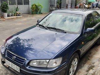Bán Toyota Camry năm 1997, xe nhập còn mới