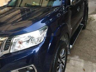 Xe Nissan Navara năm 2018, xe nhập còn mới giá cạnh tranh