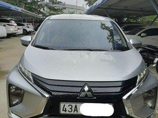 Bán Mitsubishi Xpander sản xuất 2019, nhập khẩu còn mới giá cạnh tranh