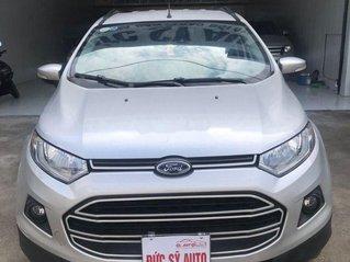 Xe Ford EcoSport năm sản xuất 2014, xe nhập còn mới
