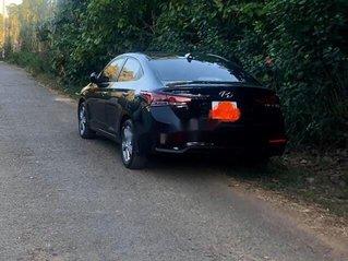 Bán xe Hyundai Accent năm sản xuất 2020, nhập khẩu nguyên chiếc còn mới