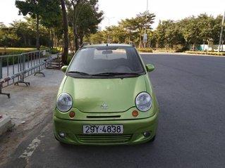 Bán Daewoo Matiz năm sản xuất 2006 còn mới