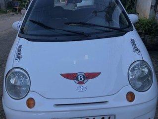 Xe Daewoo Matiz năm 2003, nhập khẩu còn mới, giá chỉ 55 triệu