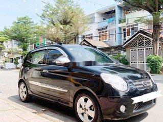Bán Kia Morning sản xuất 2009, xe nhập còn mới giá cạnh tranh