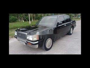 Cần bán xe Toyota Crown sản xuất năm 1993, nhập khẩu còn mới, 120tr