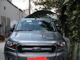 Bán Ford Ranger sản xuất năm 2015, nhập khẩu còn mới