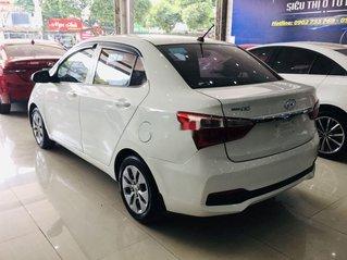 Bán Hyundai Grand i10 năm sản xuất 2017 còn mới, giá tốt