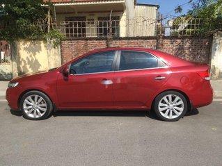 Cần bán Kia Forte năm 2011 còn mới