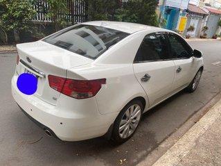 Cần bán lại xe Kia Forte năm 2011 còn mới, 350tr
