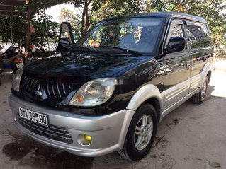 Cần bán lại xe Mitsubishi Jolie năm 2005, xe nhập còn mới