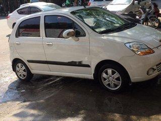 Bán Chevrolet Spark sản xuất năm 2015, xe nhập còn mới, giá 136tr