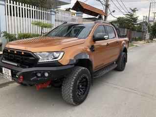 Bán Ford Ranger năm 2019 còn mới