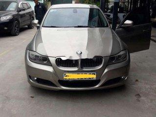 Xe BMW 3 Series sản xuất 2010, xe nhập còn mới