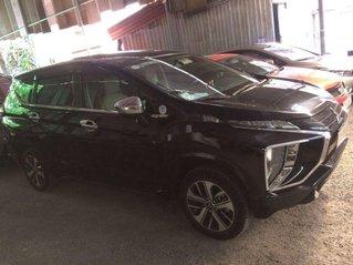 Cần bán xe Mitsubishi Xpander 2019, màu đen, xe nhập còn mới