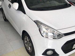 Cần bán gấp Hyundai Grand i10 năm sản xuất 2014 còn mới, giá 255tr