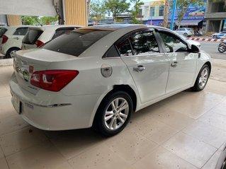 Bán xe Chevrolet Cruze năm sản xuất 2017 còn mới giá cạnh tranh