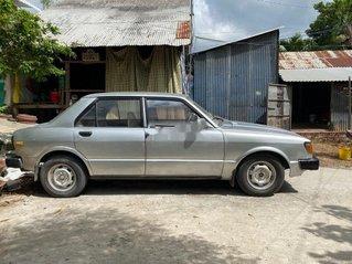 Bán Toyota Tercel sản xuất năm 1981, nhập khẩu nguyên chiếc còn mới giá cạnh tranh