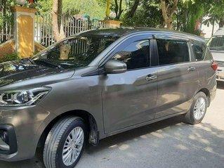 Cần bán gấp Suzuki Ertiga sản xuất 2019, xe nhập còn mới giá cạnh tranh