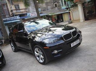 Bán BMW X6 chính chủ sử dụng cực chất full kịch