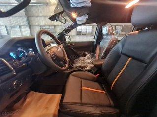 Bán Ford Ranger Wildtrak phiên bản 2021 - Giao xe nhanh