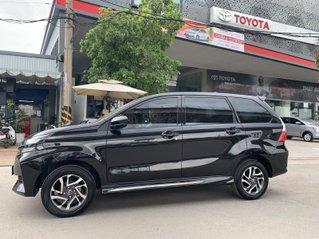 Bán xe Toyota Avanza sản xuất năm 2020, nhập khẩu nguyên chiếc, giá tốt