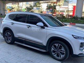 Cần bán nhanh với giá ưu đãi chiếc Hyundai Santa Fe sản xuất năm 2020