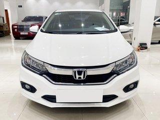 Bán xe Honda City 1.5 CVT 2019 biển Sài Gòn
