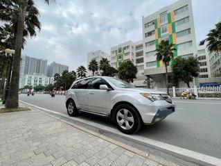 Cần bán nhanh với giá ưu đãi nhất chiếc Acura MDX nhập Canada, sản xuất 2007