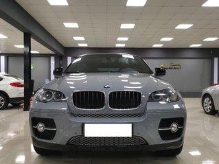 BMW X6 xDriver 3.5i nhập khẩu, giá chỉ 700 triệu