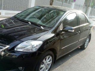 Cần bán Vios để đổi 1 chiếc tự động, xe đời 2012 còn rất mới