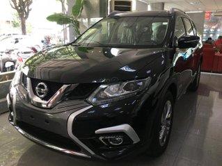 Có sẵn giao ngay Nissan X-Trail 2020 Premium L 4WD, giảm ngay 70 triệu đồng tiền mặt