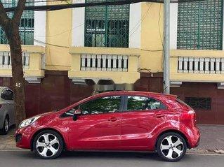 Cần bán Kia Rio sản xuất 2013, nhập khẩu còn mới