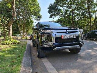 Cần bán Mitsubishi Triton sản xuất năm 2019, nhập khẩu nguyên chiếc còn mới, giá 745tr