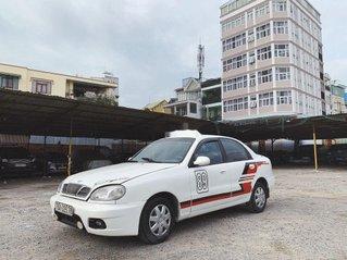 Bán Daewoo Lanos năm sản xuất 2002 còn mới