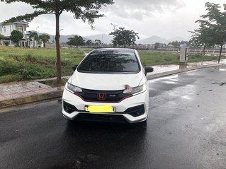 Xe Honda Jazz đời 2019, màu trắng, xe nhập, 540tr