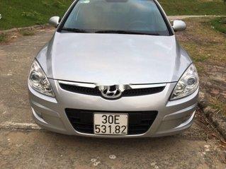 Bán xe Hyundai i30 sản xuất năm 2008, nhập khẩu nguyên chiếc còn mới