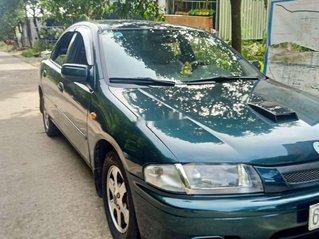 Bán Mazda 323 năm 1998 chính chủ, giá 125tr