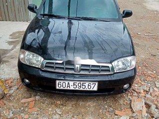 Bán xe Kia Spectra sản xuất 2003, nhập khẩu còn mới, 92tr