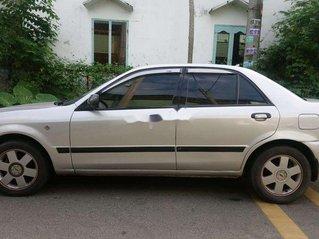 Bán Ford Laser năm 2002 còn mới, 115tr