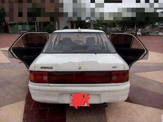 Bán ô tô Mazda 323 sản xuất 1997, xe nhập còn mới