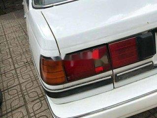 Cần bán xe Toyota Corona đời 1985, màu trắng, nhập khẩu