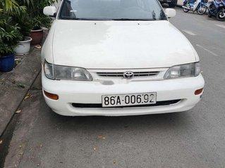 Cần bán lại xe Toyota Corona năm sản xuất 1994, màu trắng, xe nhập, 55 triệu