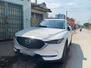 Bán ô tô Mazda CX 5 sản xuất 2019, nhập khẩu nguyên chiếc còn mới